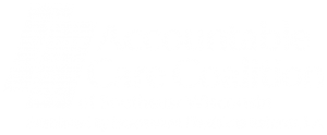 Accountable Care Coalition